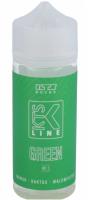 KTS Green No.3 Aroma - 30ml