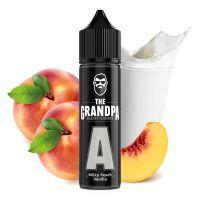 THE GRANDPA A Aroma - 20ml