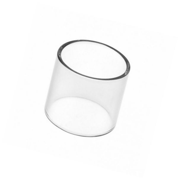 Eleaf GTio Ersatzglas 1.8ml