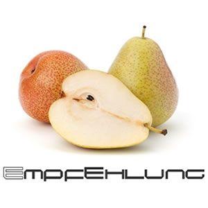 Liquid Birnenbaum 10ml / 50ml / 100ml