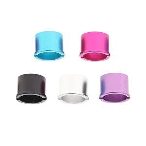 eGo Cone farbig (3ml)