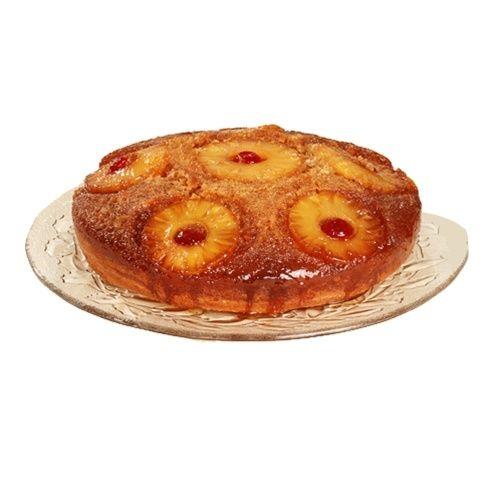 Pink Spot Pineapple Upsidedown Cake - Aroma 10ml