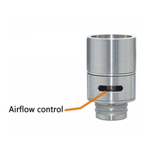 Airflow Control Driptip V1
