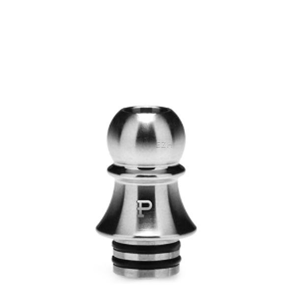 Kizoku Chess Series Pawn 510 Drip Tip