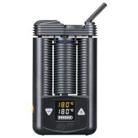 Vaporizer Crafty by Storz and Bickel