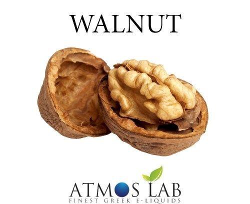 Atmos Lab Walnut Flavour