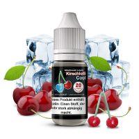 Kirschlolli Cool Nikotinsalz Liquid 10ml