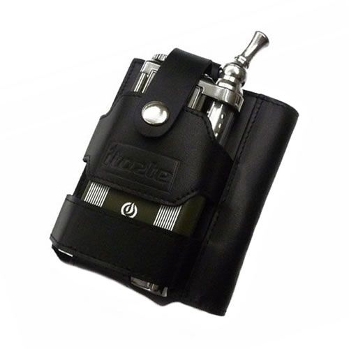 Innokin iTaste MVP / VTR Leather Case