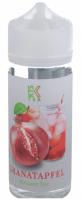 KTS Granatapfel Aroma - 30ml