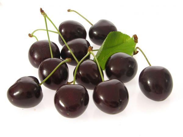 Sweet Cherry Liquid 10ml / 50ml / 100ml