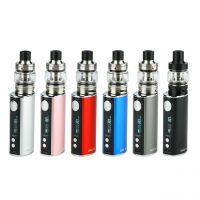 Eleaf iStick T80 / Pesso E-Zigaretten Set