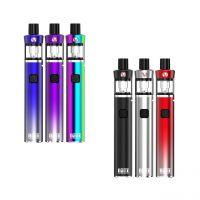 Vaptio Tyro E-Zigaretten Kit