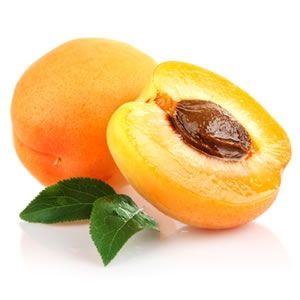 Dampfer-Taxi® Aroma Pfirsich-Maracuja Geschmack - 10ml