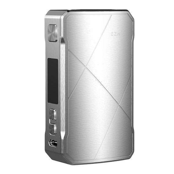 Freemax Maxus 200W Mod Akkuträger - Metal Edition
