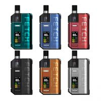 SMOK Fetch Pro Pod E-Zigaretten Kit