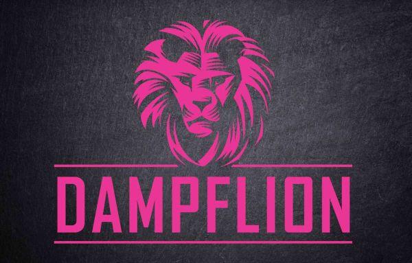 Dampflion Pink Lion Aroma - 20ml