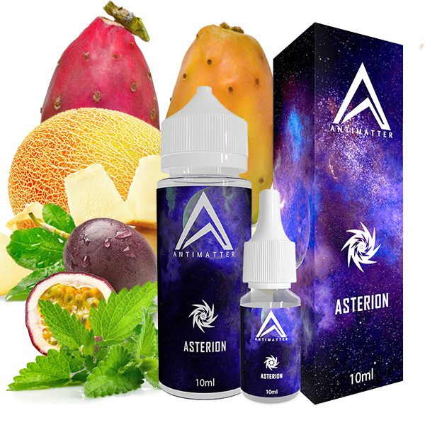 Antimatter Asterion Aroma - 10ml