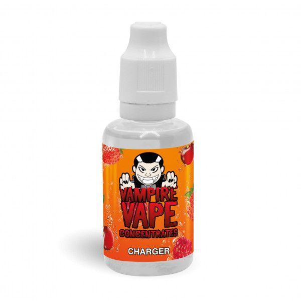 Vampire Vape Charger Aroma - 30ml
