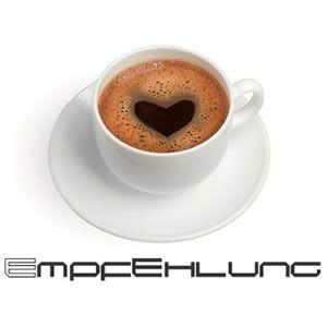 Liquid Cappuccinoto 10ml / 50ml / 100ml