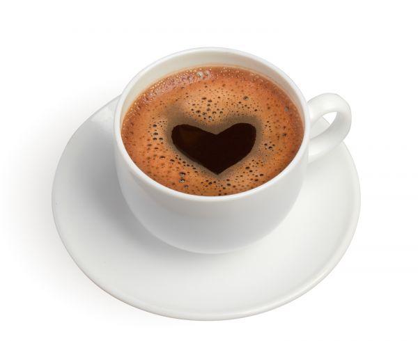Coffee Espresso Liquid 10ml / 50ml / 100ml