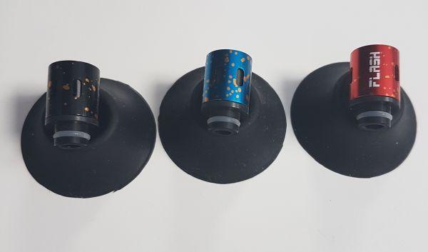 Airflow Control Driptip V3