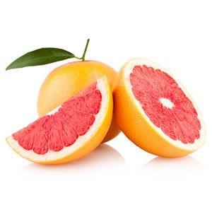 Grapefruit Aroma by Inawera 10ml