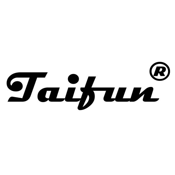 Taifun GT IV - Ultem Tank Kit 3.0 ml