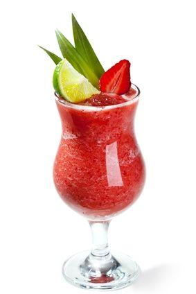 Frucht Smoothie Liquid von Dampfer-Taxi® 10ml / 50ml / 100ml