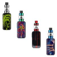 Vaporesso LUXE 220W TC Kit with SKRR