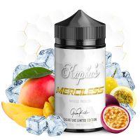 KAPKA'S FLAVA Merciless Aroma Limited Edition - 30ml