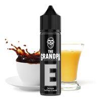 THE GRANDPA E Aroma - 20ml