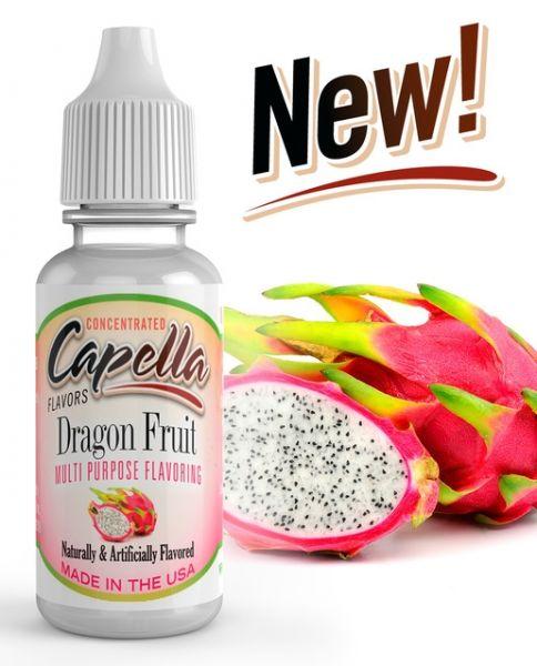 Capella Dragon Fruit Aroma Concentrate - 13ml