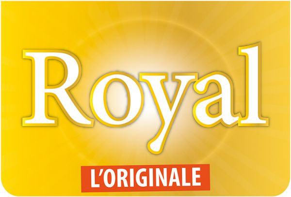 Royal Aroma by FlavourArt - 10ml
