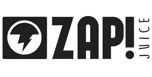 ZAP! Liquid