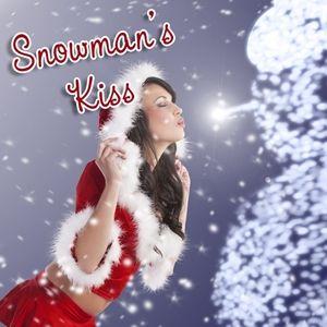 Pink Spot Snowman's Kiss - Aroma 10ml