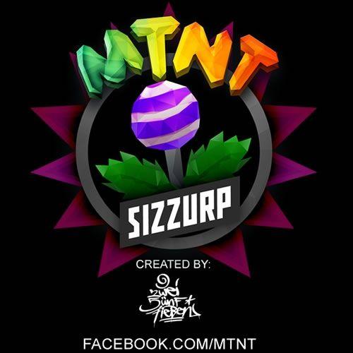 MTNT SIZZURP Liquid - 20ml