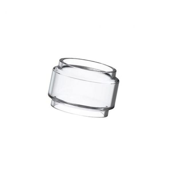 SMOK TFV16 Ersatz Glastank mit 9ml