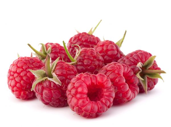 Raspberry Liquid 10ml / 50ml / 100ml