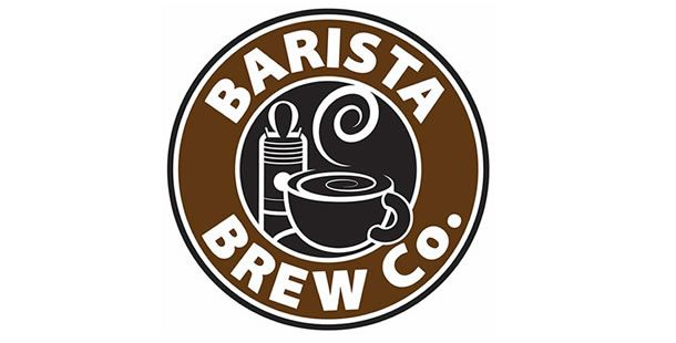 Barista Brew Liquid