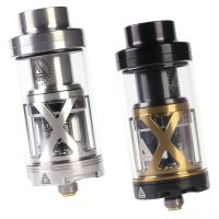 IJOY Limitless XL Tank & RTA - 4.0ml