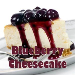 Pink Spot Blueberry Cheesecake - Aroma 10ml