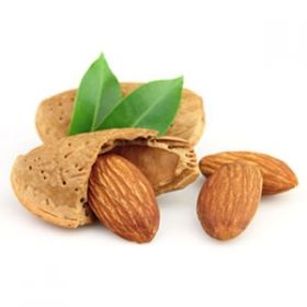 Almond Liquid by FlavourArt 10ml / 50ml / 100ml