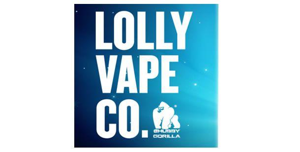 Lolly Vape Liquid
