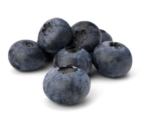 Blaubeere Liquid von Dampfer-Taxi® | Nikotinfrei - 10ml / 50ml / 100ml