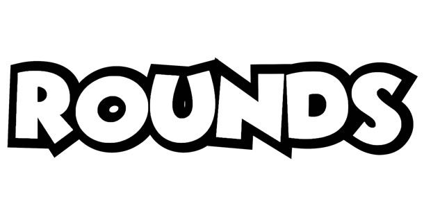 Rounds Liquid