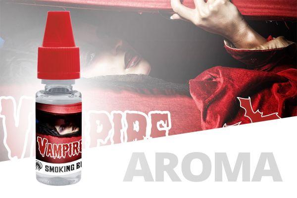 Smoking Bull Vampire Aroma - 10ml