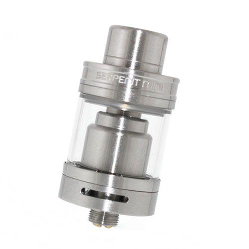 WOTOFO SERPENT Mini RTA Atomizer - 3ml