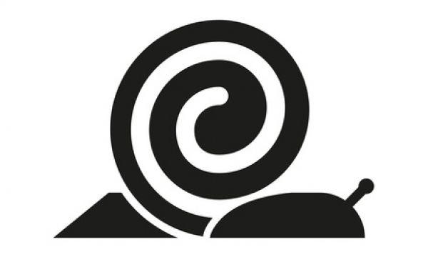 Nitro Snail Aroma by Ellis - 10ml