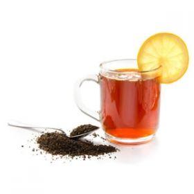 Tea Black Aroma by FlavourArt - 10ml