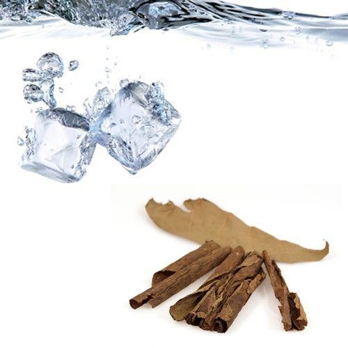 Maxx on Ice Liquid